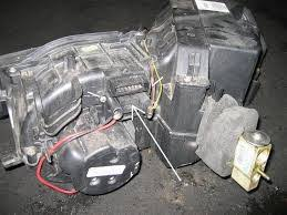 2005 pontiac montana body control module location fixya where is the fuse box located in a 2007 pontiac montana my rear windows will not open what is the number of the fuse and where is it located