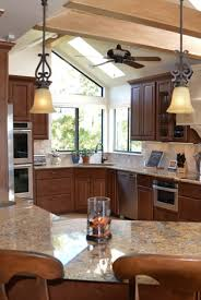 Kitchen Remodeling Dallas Property Cool Decorating