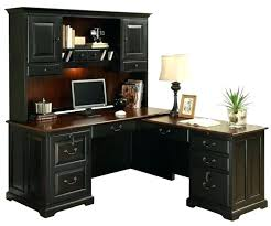 Used home office desk Zenwill Staples Sauder Edgewater Executive Desk Home Office Desks Furniture As New Used Home Interior Decorating Ideas Staples Sauder Edgewater Executive Desk Home Office Desks Furniture