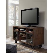 W533 30 Ashley Furniture Home Entertainment Tv Stand
