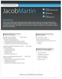 Free Resume Templates 2014 Unique Modern Resume Templates 48 Kubikulanet