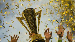 2021 Concacaf Gold Cup ...