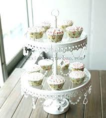 diy chandelier cupcake stand chandelier cupcake stand dessert contemporary chandeliers at home depot chandelier lighting sets