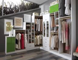 walk in closets designs ideas by california closets cozy design