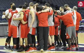 Ohio State Students May Pay Less For Mens Basketball