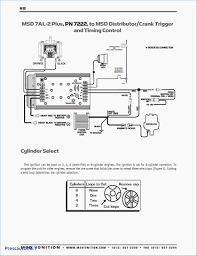 msd 6a wiring diagram gm msd 6a installation diagram \u2022 wiring mallory distributor wiring diagram at Unilite Wiring Diagram