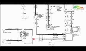creative whirlpool washer motor wiring diagram kenmore washing premium 2004 ford f150 wiring diagrams wiring diagram diagnostics 2 2005 ford f 150 crank no start
