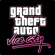 Vice Appstore Grand Amazon Auto Theft uk Android co City For