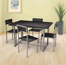 Office Chairs India Office Furniture Supplies