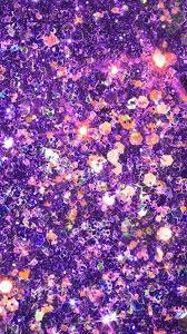 Cute Sparkly Backgrounds posted by ...