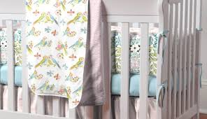without baby boygirl and portable nursery twins boys pers asda mini bedding girls white gray target