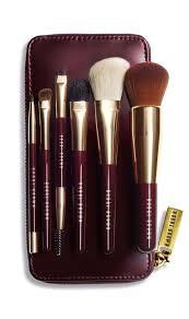 bobbi brown brushes price. bobbi brown travel makeup brush set brushes price