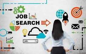 how to do job search how to make your job search do the hard work for you irishcentral com