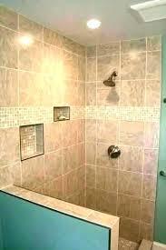 wall tile backer board tile backer board options tile backer board options backer board for shower