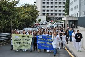 Resultado de imagem para fotos deCom bolo de 15 quilos, servidores de Juazeiro ironizam primeiro mês de greve