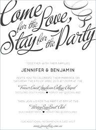 Wedding Reception Invitations Online Free Invitation Template