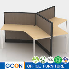 modern office partition. Furniture Modern Office Partition Modular Desk Melamine For Sale