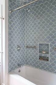 dark grey bathroom tiles dark grey bathroom tiles luxury fresh restroom floor tile of dark grey