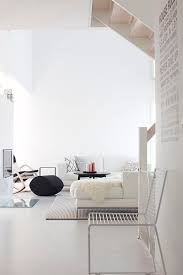 images of contemporary furniture. Luxury Furniture, Living Room Ideas, Home Contemporary Images Of Furniture