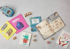 Encourage a love of reading with Personalised Toddler Book Subscription 20 best gifts for 2-year-olds | The Independent