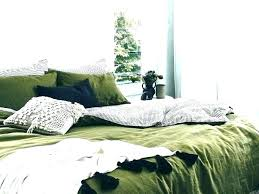 duvet cover sizes french country duvet covers green duvet cover queen french duvet covers sizes king