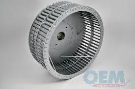 oem boiler parts home facebook Gordon Piatt Wiring Schematic no automatic alt text available gordon piatt burner wiring diagram
