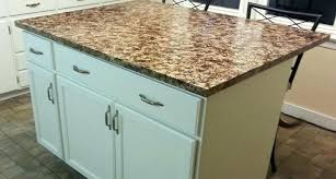 kitchen island with drawers unfinished kitchen island cabinets trends unfinished kitchen island base cabinets kitchen island kitchen island