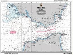 Nautica Interwimer