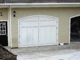 garage door glass inserts replacement beautiful don s fine woodworking crossville tennessee