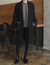 Одежда: лучшие изображения (94) в 2019 г. | Модные стили ...
