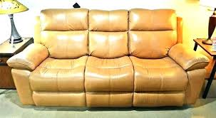 leather couch paint leather couch color repair beautiful sofa furniture dye paint sofas colour leather couch