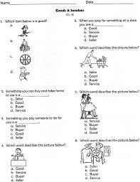 5th Grade social Studies Worksheets | Homeschooldressage.com