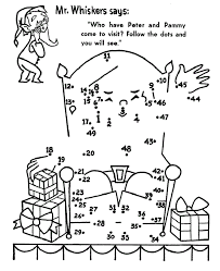 Small Picture printable activity sheets christmas for kids Christmas