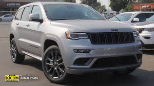 2018 jeep grand cherokee high altitude. modren high new 2018 jeep grand cherokee high altitude on jeep grand cherokee high altitude l