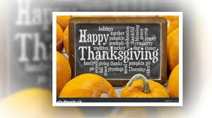 Image result for thanksgiving clip art images