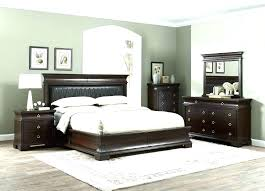 Raymour Flanigan Outlet And Furniture And Bedroom Furniture Awesome And Bedroom  Sets Bedroom Sets Best Images About Bedroom Sets Furniture Outlet Raymour  ...