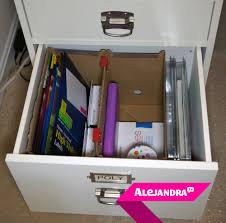 office drawer organizers. Budget Desk Organization Drawer Organizer Boxes Office Organizers