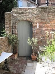farrow and ball exterior paint inspiration. front door paint hardwick white by farrow and ball exterior inspiration i