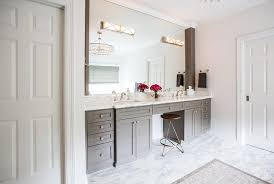 frameless wall mirrors for bathroom. full size of bathroom cabinets:contemporary mirrors frameless mirror powder room fancy wall for