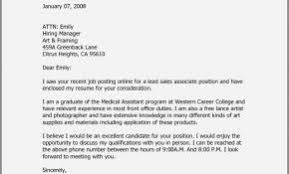 Retail Associate Cover Letter 43 Unique Cover Letter For Retail Sales Associate Position