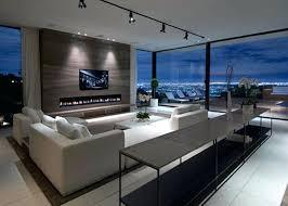Modern Luxury Home Designs Nice Looking Modern Luxury Home Designs