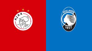 Logo football atlanta united fc, flame football s daquan, sport, logo png. Watch Ajax V Atalanta At Live Stream Dazn At