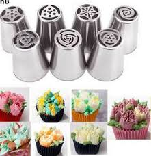 Best Top Cake Decorations Tool Diy List