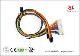 xlpe wire harness for auto wiring library automotive electrical wire automotive electrical wire manufacturers suppliers made in