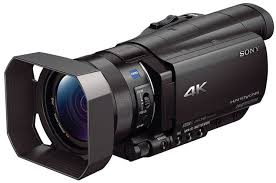 sony video camera price list 2013. for the experienced videographer sony video camera price list 2013