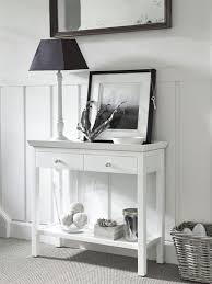 telephone hall table. Stylish Telephone Console Table With Top 25 Best Hall Ideas On Pinterest Hallway