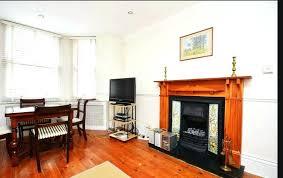 Charming Luxury 1 Bedroom Apartments London Bedroom Marvelous 2 Bedroom Apartments  On Two In Com 2 Bedroom
