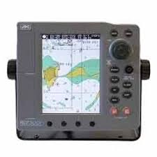 Best Chart Plotters Chartplotter At Best Price In India