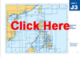 Nautical Chart Numbers British Admiralty Nautical Charts Md Nautical Maryland