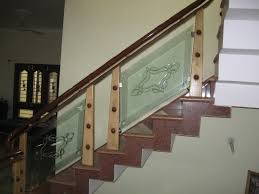 wooden glass staircase wood glass staircase manufacturer wooden baers for glass staircase wooden staircase railings